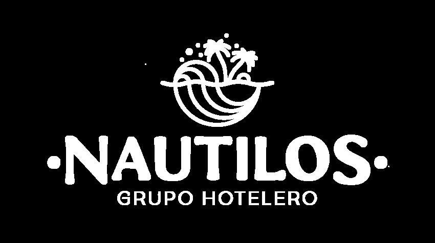 Nautilos Grupo Hotelero